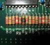 Yeah! a fucking resistor is Broken!