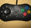 Original NoGeo MicroSwitch Joypad