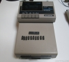 Commodore VC-1541 to Repair / Tape / Some IC.