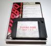 Turbo 5000 Cartridge MSX 1-2