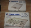 New donations - C128 / C1571 / CD32 Games / Snes RGB Cable