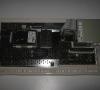 Amiga 1200 inside