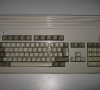 Amiga 1200 (UK Version)