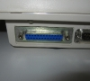 Blizzard 1260 External SCSI