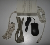 Amiga 1200 Powersupply / Video cable / Mouse
