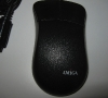 Amiga 1200 a Mouse never used