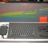 Sinclair ZX Spectrum +2 Boxed