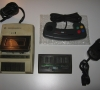 C2N Tape old type / Joypad CD32 Brand new / Joystick The Bug from Cheetah / Vic20 Memory Cartridge