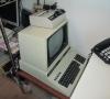 Aquarius Things - Commodore 4032 (FAT 40)