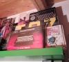 Timex Sinclair 1000 (Boxed)