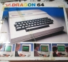 Dragon 64 (Boxed)