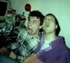 Leo & xAD Boooooooooooozing Party
