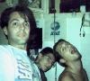 Victor / Slash / xAD Boooooozing Party