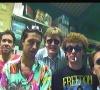 nIGHTFALL Photo 1992
