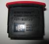 Nintendo 64 (memory expansion pack)