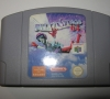 Nintendo 64 (game cartridge)