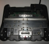 Nintendo 64 (under the cover)