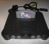Nintendo 64 (NTSC - JAP)