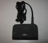 Nintendo 64 (power supply)