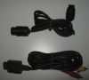 Nintendo 64 (joypad extension cable)