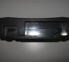 Nintendo 64 (rear side)