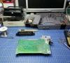 Nintendo NES Hidden Sound Channels Fix