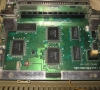 Nintendo Super Famicom (main pcb)