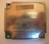 Nintendo Super Famicom (audio internal cartridge)