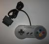 Nintendo Super Famicom (joypad)