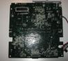 Nintendo Super Nes (motherboard)