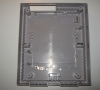Nintendo Super Nes (under the cover)