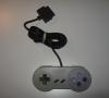 Nintendo Super Nes (joypad)