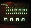 Kaypro 10 (testing software on harddisk)