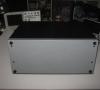 Non-Linear Systems Inc - Kaypro 10