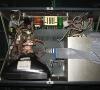 Kaypro 4 (inside)