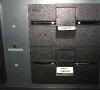 Kaypro 4 (floppy detail)