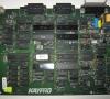 Kaypro 4/84 (motherboard)