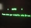 Kaypro 4/84 (boot screen)