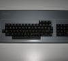 Kaypro 4/84 (keyboard)