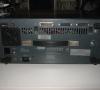 Non-Linear Systems Inc - Kaypro 4/84