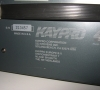 Non-Linear Systems Inc - Kaypro 4/84