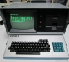 Non-Linear Systems Inc - Kaypro II