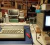 Noname (Russian) ZX Spectrum Clone