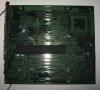 Olidata 915 (motherboard)