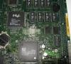 Olidata 915 (motherboard close-up)