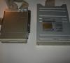 Olidata 915 (floppy and cdrom)
