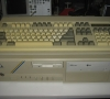 Olidata 915 (Intel Pentium 133 Mhz)