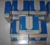 Olivetti Diskette 5.25 ETS