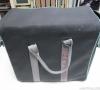 Olivetti M21 (bag)