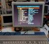Olivetti Prodest 128S (Acorn BBC Master Compact) Modding